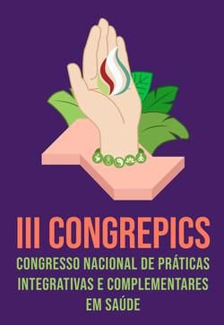 III CONGREPICS 2021