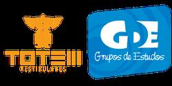GDE Grupo de Estudos Ltda