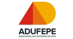 ADUFEPE