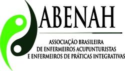 ABENAH
