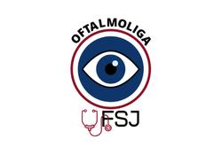 OFTALMOLIGA - UFSJ