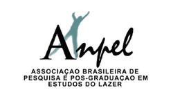 Anpel - Associação Brasileira de Pesquisa e Pós-Graduação em Estudos do Lazer
