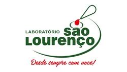 Laboratório São Lourenço