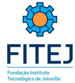 Fundação Instituto  Tecnológico de Joinville