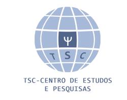 TSC - Centro de Estudos e Pesquisas