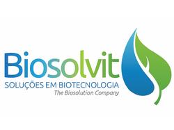 Biosolvit