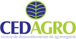 CEDAGRO - Centro de Desenvolvimento do Agronegócio