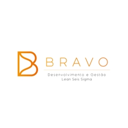 Bravo Desenvolvimento e Gestão Lean Seis Sigma