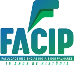 FACIP
