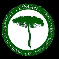 Liga Médico Acadêmica de Neurocirurgia (LIMAN) - UNIG