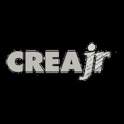 Crea-Jr