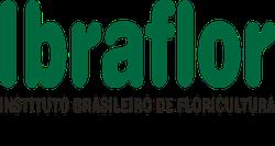 IBRAFLOR