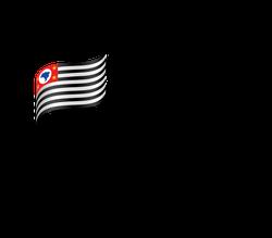 Secretaria de Desenvolvimento Social do Governo do Estado de São Paulo
