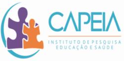 CAPEIA - INSTITUIÇÃO DE PESQUISA EDUCAÇÃO E SAÚDE