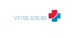 Viver Scrubs