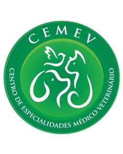 CEMEV - Centro de Especialidades Medico veterinários