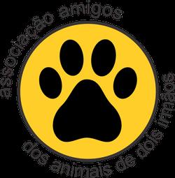 Associação Amigos dos Animais de Dois Irmãos