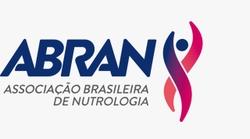 ABRAN- Associação Brasileira de Nutrologia