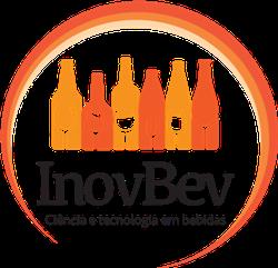 InovBev