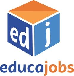 educajobs
