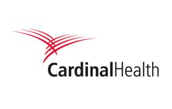 008_Cardinal