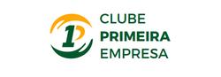 Clube Primeira Empresa