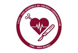 Liga Acadêmica de Cirurgia Cardiovascular