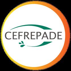 CEFREPADE