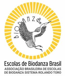 ASSOCIAÇÃO BRASILEIRA DE ESCOLAS DE BIODANZA SISTEMA ROLANDO TORO