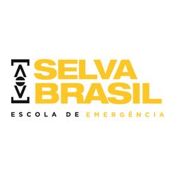 Selva Brasil - Escola de Emergência