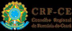 CRF-CE