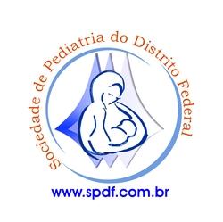 Sociedade de Pediatria do Distrito Federal