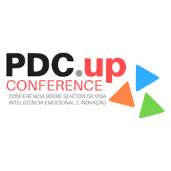 PDC.UP