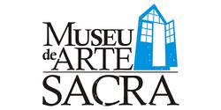 Museu de Arte Sacra de Mato Grosso