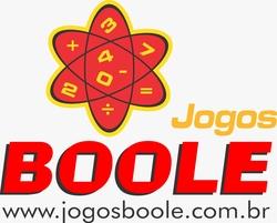 Jogos Boole