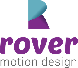 Rover Motion Desing