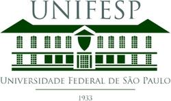 1.Universidade Federal de São Paulo (Unifesp)