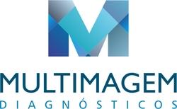 Multimagem Diagnosticos