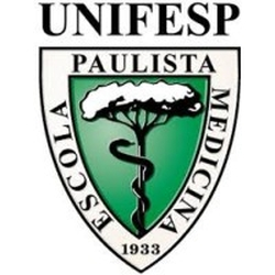 Escola Paulista de Medicina da Universidade Federal de São Paulo