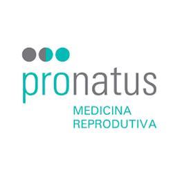 PRONATUS MEDICINA REPRODUTIVA