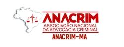 ANACRIM MA