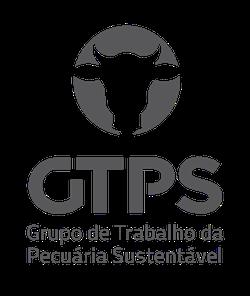 Grupo de Trabalho da Pecuária Sustentável