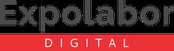 Expolabor Digital