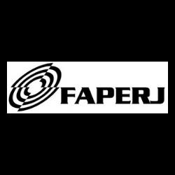 Fundação de Amparo à Pesquisa do Estado do Rio de Janeiro - FAPERJ