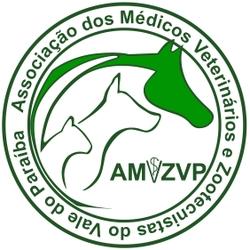 Associação dos médicos veterinários e zootecnistas do Vale do Paraíba