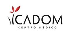 ICADOM
