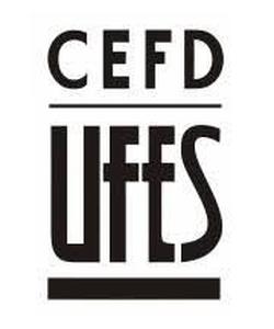6 - Centro de Educação Física e Desportos da UFES