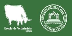 Escola de Veterinária da UMFG