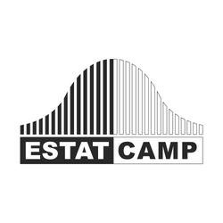 Estatcamp