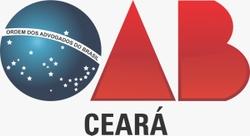 OAB CEARA